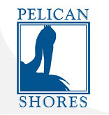 Pelican Shores R.V. Park & Cottage Development